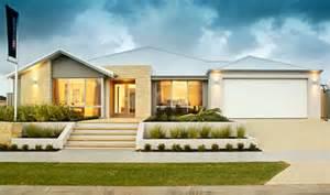the boston new display homes perth ideal homes wa metrostyle