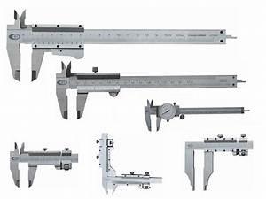 Anhui Measuring Tools Co  Ltd