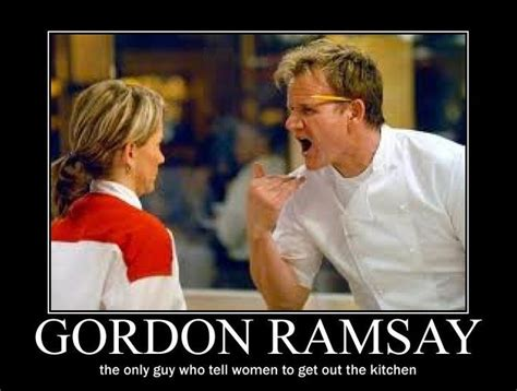 Gordon Ramsey Meme Gordon Ramsay Meme Search Memes