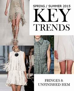 Must Haves Sommer 2015 : must have spring summer trends for 2015 be daze live ~ Eleganceandgraceweddings.com Haus und Dekorationen