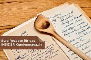 Qvc Facebook Deutschland : qvc die insider redaktion sucht eure rezepte f r die facebook ~ Somuchworld.com Haus und Dekorationen