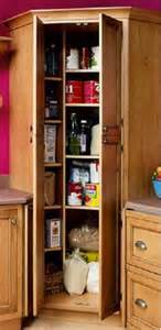 kitchen corner cabinet storage ideas best 20 corner pantry cabinet ideas on