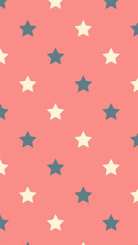 Girly Iphone Wallpaper Pixelstalknet