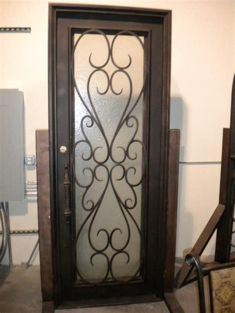 cuisine porte entree bois vitree fere intelligente catalogue porte entree pvc catalogue porte