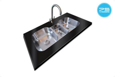 what is kitchen sink in undermount sinks and taps for granite worktop kitchens 9645