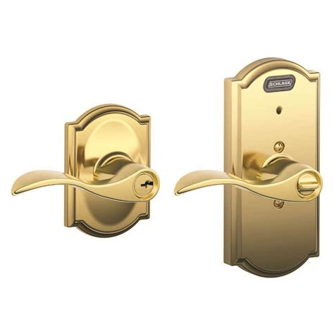 Schlage Fe51 Cam 505 Acc Builtin Alarm Lock  Gokeyless. Door County Vacation Rentals. Garage Door Frosted Glass. Cost To Epoxy Coat Garage Floor. Hometown Garage Doors. Shower Door Guides. Andersen Sliding Screen Door Replacement. Inserts For Garage Door Windows. 9x7 Garage Door Home Depot