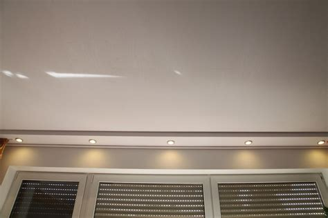 Deckenverkleidung Holz Weiss by Lichtsysteme Wand Deckenverkleidungen Holz Im Haus
