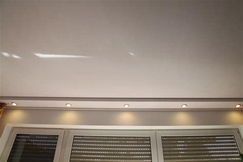 lichtsysteme wand deckenverkleidungen holz im haus