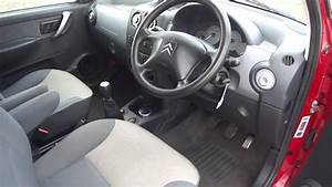2004 Citroen Berlingo Diesel Mpv 2 Owners Full Service History