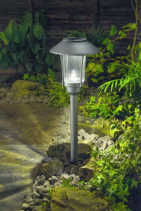 ls plus landscape lighting bright solar patio lights cole bright solar garden post