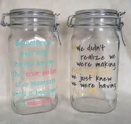 graduation piggy bank jars quotes quotesgram