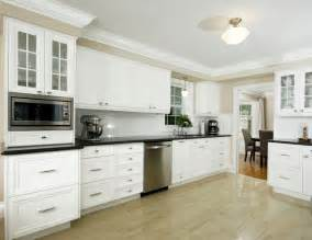 kitchen crown molding ideas paragon kitchens transitional kitchen toronto by paragon kitchens