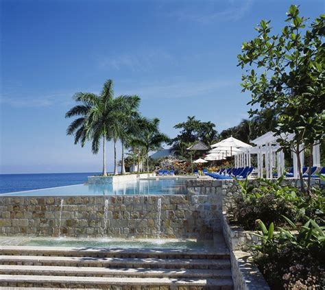 hill hotel and villas cheap vacations packages
