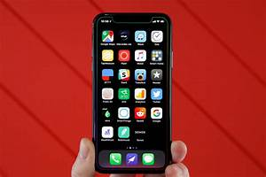 Best Home Screen Wallpapers Iphone X Many HD Wallpaper