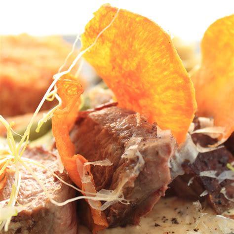 cuisine du monde lyon le restaurant petit ogre cuisine du monde lyon