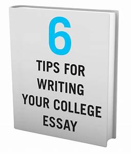 In The Heat Of The Night Essay Why Is Literature Review Important In  In The Heat Of The Night Essay Topics