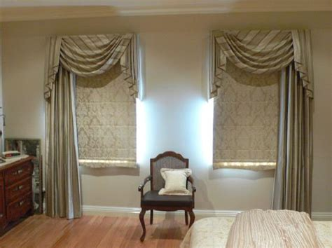 Home Design Ideas Curtains by Curtain Design Ideas Get Inspired By Photos Of Curtains