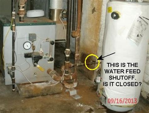 steam boiler automatic water feeder boiler missing expansion tank page 2 doityourself