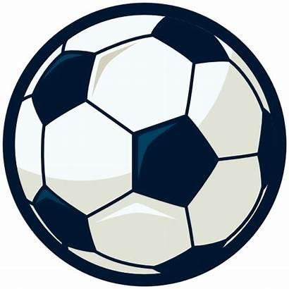 Soccer Ball Sticker Stickers