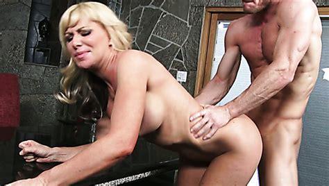 sasha sean blowjob porn videos