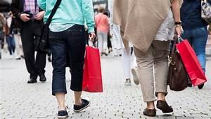 Verkaufsoffener Sonntag Niedersachsen : 1 mai soll auf tabu liste verkaufsoffener sonntag niedersachsen plant einschr nkungen ~ Eleganceandgraceweddings.com Haus und Dekorationen