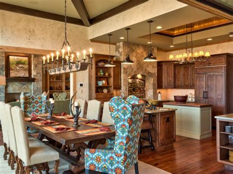 reupholstering kitchen chairs hgtv pictures ideas