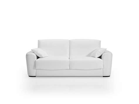 petit canapé blanc ton canapé toncanapeconvertible com