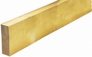 Demi Chevron Brico Depot : bastaing en bois d 39 pic a l 4 m section 150 x 50 mm ~ Dailycaller-alerts.com Idées de Décoration