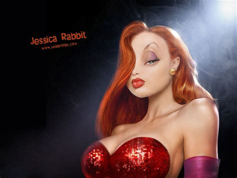 Beavis And Butthead Halloween Youtube by Jessica Rabbit Beleza Q B