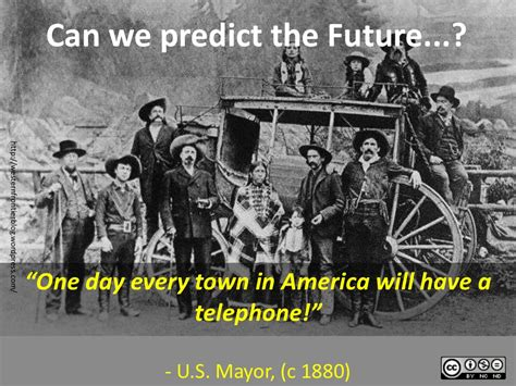 We Predict The Key Looks For: Can We Predict The Future...?http://westernfrontierblog