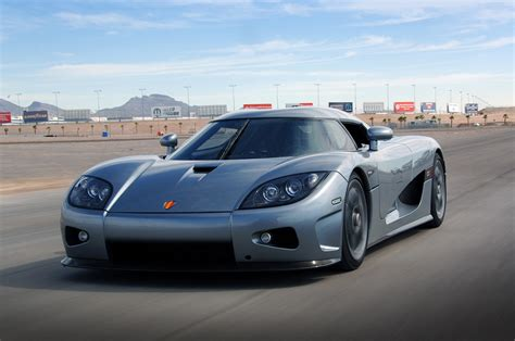 koenigsegg ccx koenigsegg ccx the car club