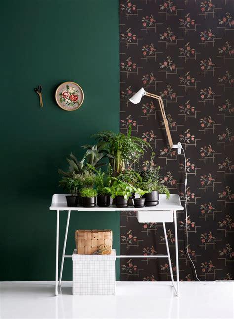 dag emerald groen inrichting huiscom