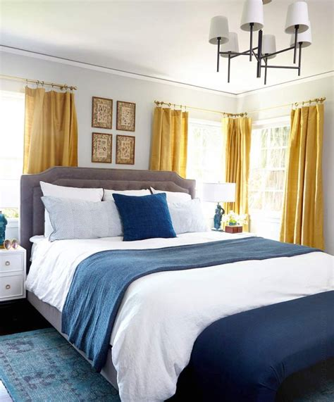 teal and gold bedroom 20 deluxe blue and gold bedroom designs
