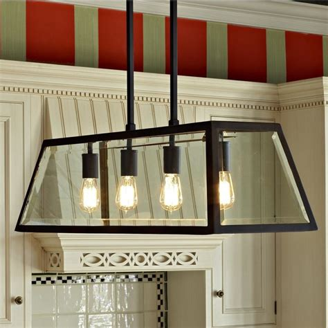 kitchen island and table lighting canopy glass island chandelier chandeliers by shades