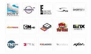 Hd Tv Anbieter : magine tv sender die senderliste von magine tv ~ Lizthompson.info Haus und Dekorationen