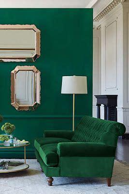 october  arrivals   home living room green