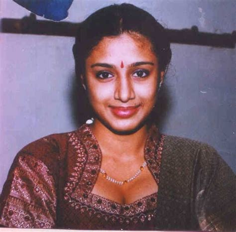Samyuktha Varma Boob Adult Gallery