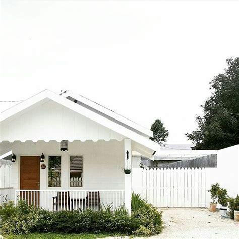 interior house decorations model teras rumah sederhana yang cantik teras rumah