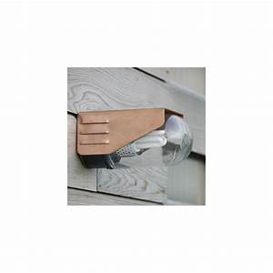 Applique Murale Cuivre : applique murale rp195 cuivre roger pradier ~ Melissatoandfro.com Idées de Décoration