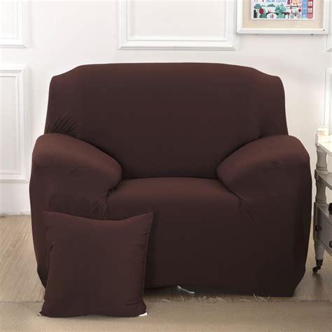 Loveseat Armchair by 15 Ideas Of Sofa Armchair Covers