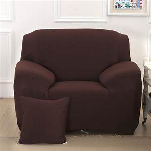 15 ideas of sofa armchair covers With armchair covers to buy