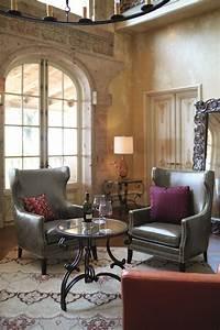 Cheap Furniture Austin Texas Latest Main Menu Rustic