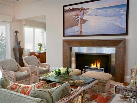 Home Decor 101 : 30 Biggest Decorating Mistakes And Solutions