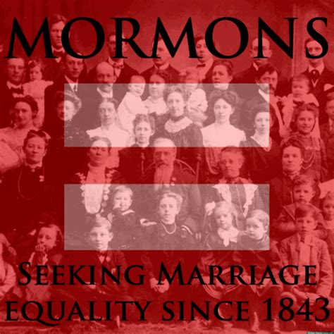 Marriage Equality Memes - red equals sign marriage equality the best variations photos