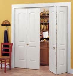 Solid Wood Closet Doors by Solid Wood Closet Doors Roselawnlutheran