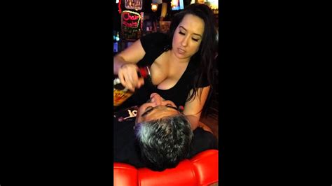 Motorboat A Guy by Motor Boating At Its Best Doovi