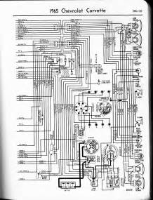 similiar 1967 corvette brake light wiring diagram keywords wiper motor wiring diagram on 1967 chevelle tail light wiring diagram