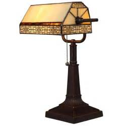 Floor Lamps Target Walmart by Small Desktop Lamps Desk Lamps Lamps Shades The Home