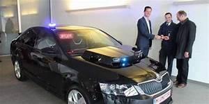Nouvelle Voiture De Police : police belge la nouvelle voiture d intervention ~ Medecine-chirurgie-esthetiques.com Avis de Voitures