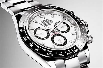 Luxury Watches Guide Rolex Beginner Buying